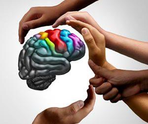 הקשר בין דיכאון קליני לתפקודי המוח