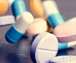 הטיפול התרופתי במצבי דיכאון – חלק ג