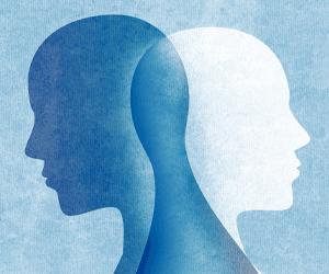 ציקלותימיה – הפרעה נפשית