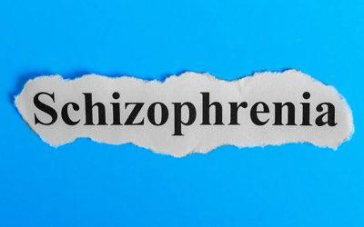 טיפול תרופתי בסכיזופרניה